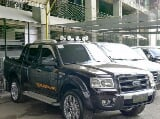 Photo Ford Ranger 2008-259k