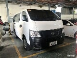 Photo Nissan Urvan NV350 15s