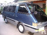 Photo KIA BESTA model 94 for sale! ?Angeles City