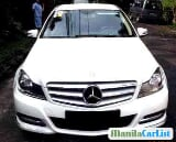 Photo Mercedes Benz Other Automatic 2012