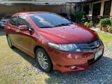 Photo Honda Civic 2011