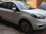 Photo 2013 Renault Koleos 4x4 AT