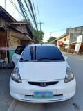 Photo Honda Fit 1.3 i-DSI (A)