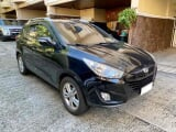 Photo Hyundai Tucson 2.0 gls sp (a)