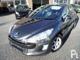 Photo For sale; Peugeot 206 - 2010