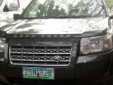 Photo 2008 Land Rover FREELANDER 2 for sale