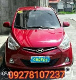 Photo 2015 Hyundai Eon