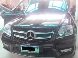 Photo Used 2012 Mercedes-Benz Glk-Class for sale in...