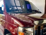 Photo Ford E-150 2012 FOR SALE