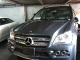 Photo Mercedes-Benz GL 450 2011 Year price: 299k