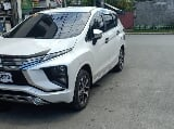 Photo CFM8 DIRECT CARS - 2019 Mitsubishi Xpander GLS...