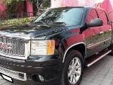 Photo GMC Sierra 2008 for sale