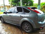 Photo Ford focus 2006