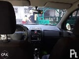 Photo Hyundai Getz 2011