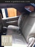 Photo Fortuner G 08 Diesel AT