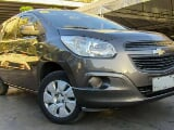 Photo 2015 Chevrolet Spin for sale