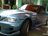 Photo BMW Z Automatic