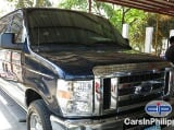 Photo Ford F-150 Automatic 2009