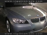Photo 2006 BMW 325i Local