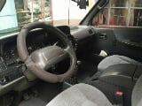 Photo 1999 Toyota Hiace Gl - Diesel