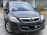 Photo Mazda CX-9 Gas Auto