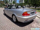 Photo BMW 3 Series Automatic 2006