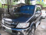 Photo 2008 Isuzu Sportivo