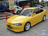 Photo Mitsubishi Lancer Manual