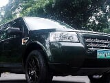 Photo Land Rover Freelander 2008 for sale