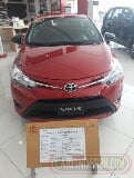 Photo Vios 1.3 j mt