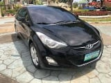 Photo Hyundai Elantra 2010, Automatic