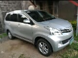 Photo Toyota Avanza 2013 for sale
