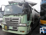 Photo HINO PROFIA 10-Wheeler 20KL TANKER TRUCK, A1...