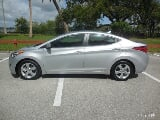 Photo 2013 Hyundai Elantra For Sale