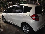 Photo Honda Jazz 2012 for sale