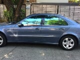 Photo Mercedes benz 2004 for sale