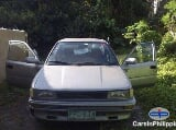 Photo Toyota Corolla