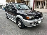 Photo 2000 Toyota Revo SR