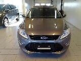 Photo For sale ford mondeo 2013