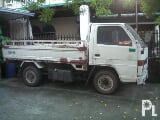 Photo For sale isuzu elf? Talisay City