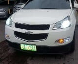 Photo 2012 Chevrolet Traverse 4x2​ For sale