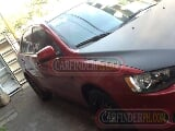 Photo 2013 Mitsubishi Lancer Ex Glx Financing okay RUSH!