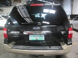 Photo Ford Expedition 2008 AT - 868T