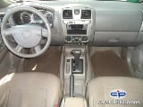 Photo Isuzu Alterra Automatic 2005