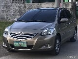 Photo Toyota vios g