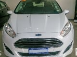 Photo Ford low down. ALL IN PROMOS Fiesta, EcoSport,...