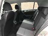 Photo VW Golf 1.2TSI