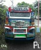 Photo Jeepney 4bc2