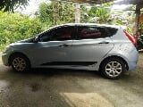 Photo 2014 Hyundai Accent