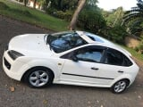 Photo Ford Focus 2.0 RS (Top of the line) Auto